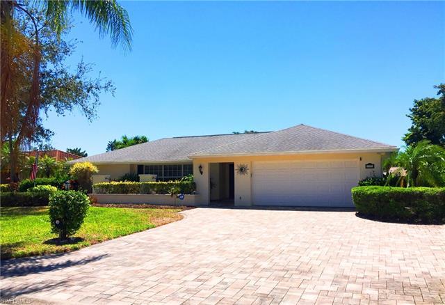 1391 Landmark Ct, Fort Myers, FL - USA (photo 2)