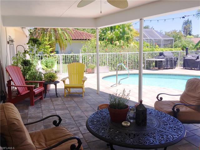 1391 Landmark Ct, Fort Myers, FL - USA (photo 5)