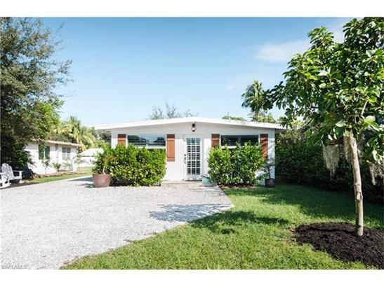 3555 Seagrape Ave, Naples, FL - USA (photo 1)