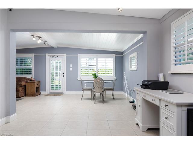 3555 Seagrape Ave, Naples, FL - USA (photo 5)