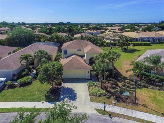14612 Calusa Palms Dr, Fort Myers, FL - USA (photo 1)