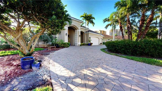 6017 Tarpon Estates Blvd, Cape Coral, FL - USA (photo 1)