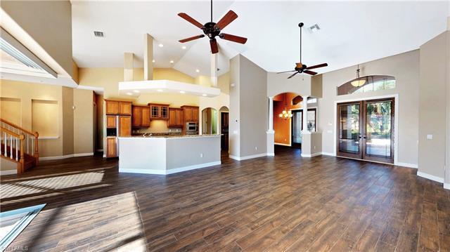 6017 Tarpon Estates Blvd, Cape Coral, FL - USA (photo 3)