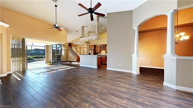 6017 Tarpon Estates Blvd, Cape Coral, FL - USA (photo 4)