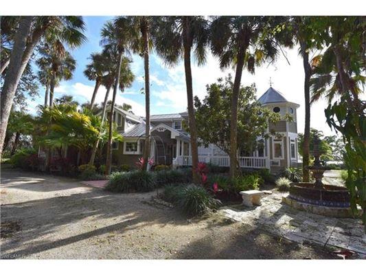 16860 Wayzata Ct, North Fort Myers, FL - USA (photo 1)