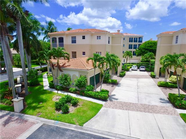 14364 Harbour Links Ct 1a 1a, Fort Myers, FL - USA (photo 1)
