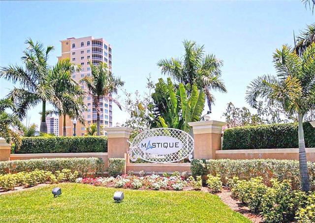 12701 Mastique Beach Blvd 1003 1003, Fort Myers, FL - USA (photo 1)
