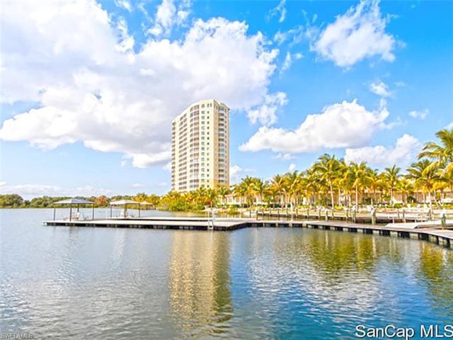 12701 Mastique Beach Blvd 1003 1003, Fort Myers, FL - USA (photo 2)