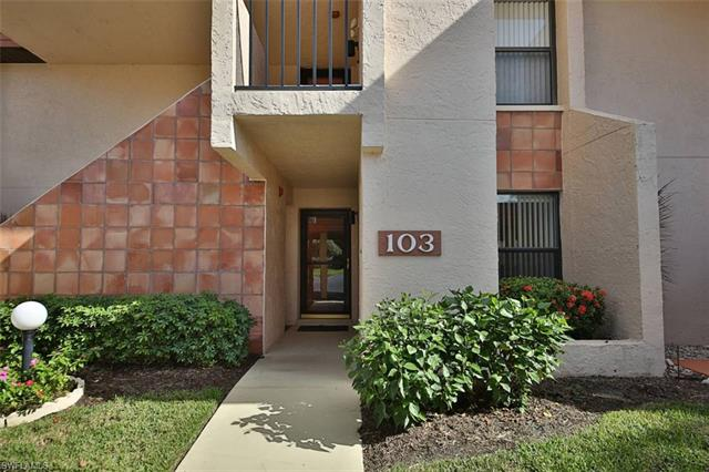 14790 Eagle Ridge Dr 103 103, Fort Myers, FL - USA (photo 3)