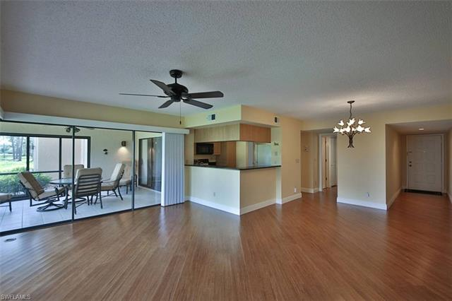 14790 Eagle Ridge Dr 103 103, Fort Myers, FL - USA (photo 5)