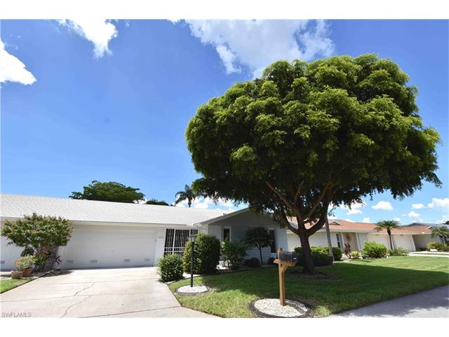 5677 Baden Ct, Fort Myers, FL - USA (photo 1)