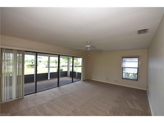 5677 Baden Ct, Fort Myers, FL - USA (photo 2)