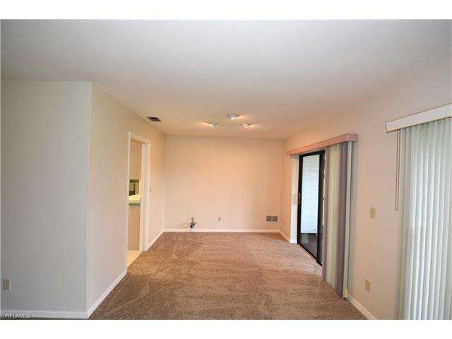 5677 Baden Ct, Fort Myers, FL - USA (photo 3)