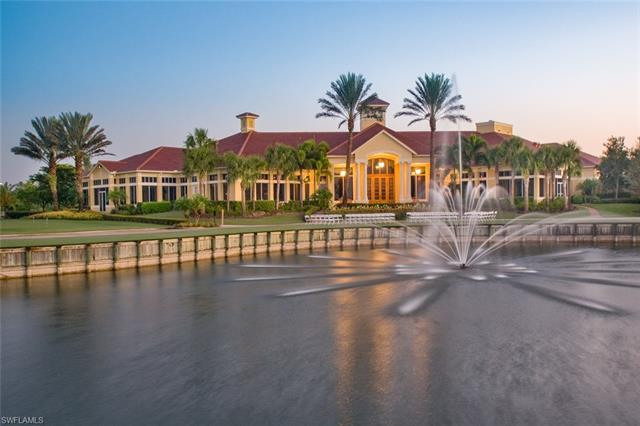 10014 Oakhurst Way, Fort Myers, FL - USA (photo 1)