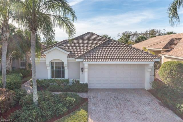 10014 Oakhurst Way, Fort Myers, FL - USA (photo 2)