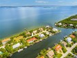 1525 San Carlos Bay Dr, Sanibel, FL - USA (photo 1)