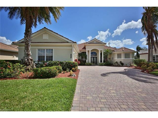 14135 Reflection Lakes Dr, Fort Myers, FL - USA (photo 1)