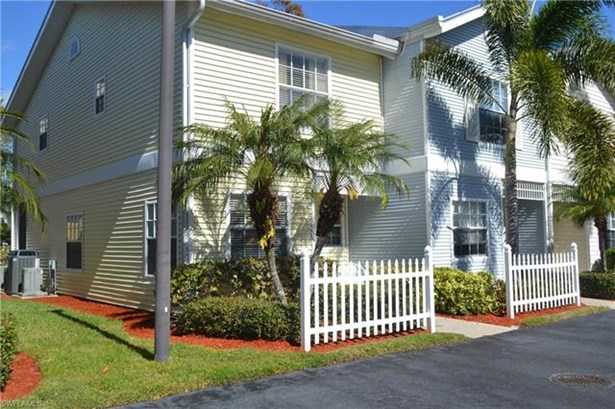 3347 N Key Dr 31 31, North Fort Myers, FL - USA (photo 1)