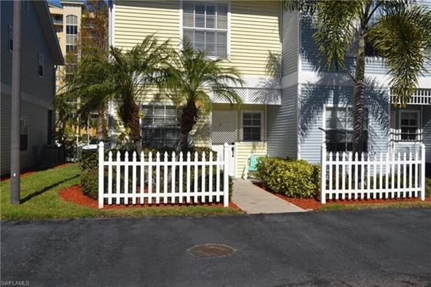 3347 N Key Dr 31 31, North Fort Myers, FL - USA (photo 2)