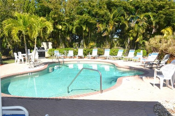 3347 N Key Dr 31 31, North Fort Myers, FL - USA (photo 3)