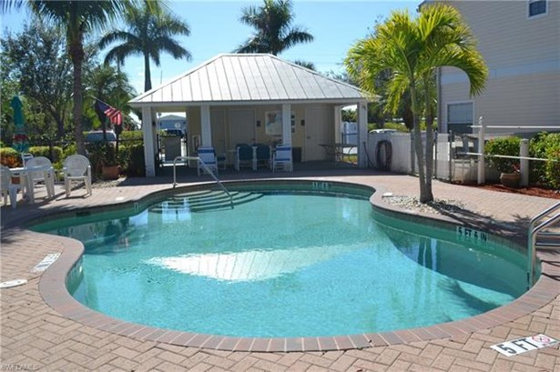 3347 N Key Dr 31 31, North Fort Myers, FL - USA (photo 4)