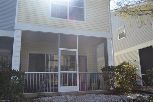 3347 N Key Dr 31 31, North Fort Myers, FL - USA (photo 5)