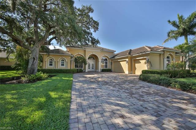 12415 Arbor View Dr, Fort Myers, FL - USA (photo 1)