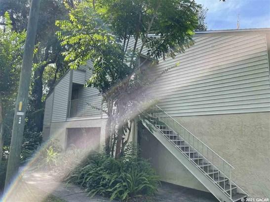 1 Story, Rental - Gainesville, FL