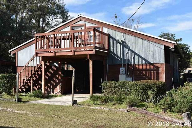 Ranch, Detached - Archer, FL (photo 2)