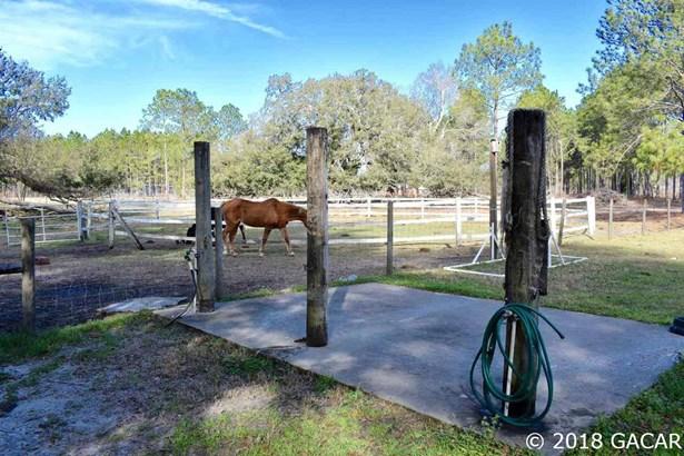 Ranch, Detached - Archer, FL (photo 4)