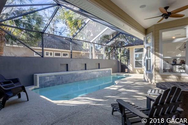 2 Story,A Frame,Modern, Detached - Newberry, FL (photo 2)