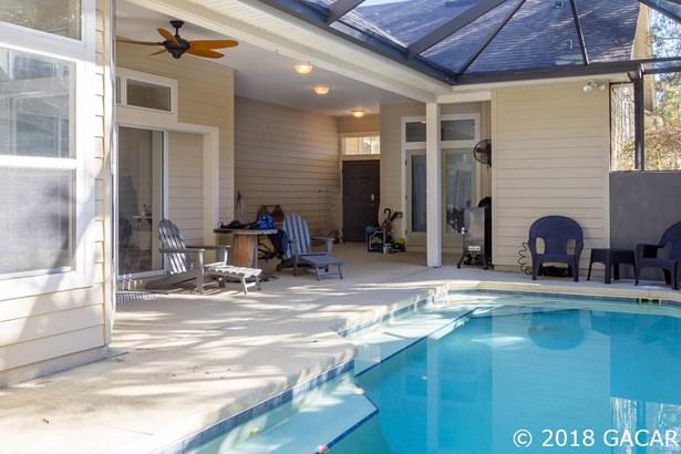 2 Story,A Frame,Modern, Detached - Newberry, FL (photo 4)