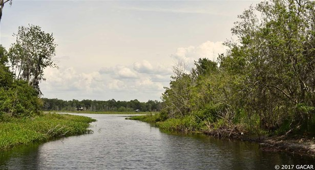 Ranch, Detached - Hawthorne, FL (photo 3)