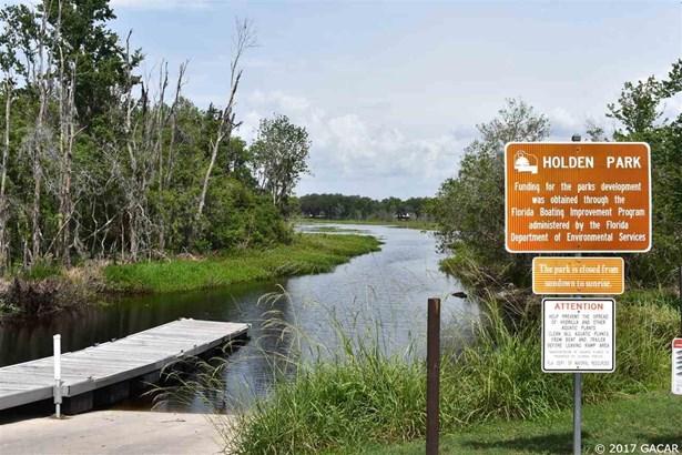 Ranch, Detached - Hawthorne, FL (photo 4)