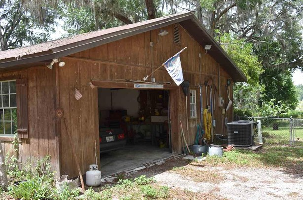Ranch, Detached - Hawthorne, FL (photo 5)