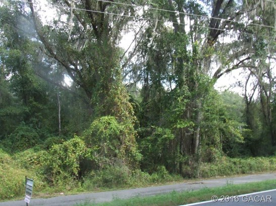 Residential-Open Builder - Ft. White, FL (photo 1)