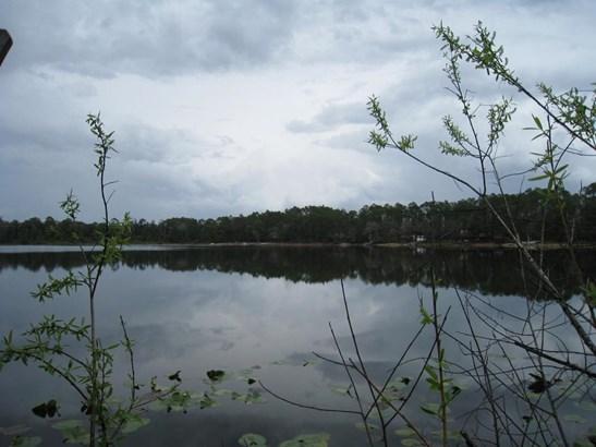 Residential-Open Builder - Hawthorne, FL (photo 2)