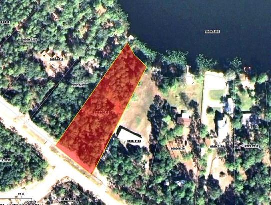 Residential-Open Builder - Hawthorne, FL (photo 3)