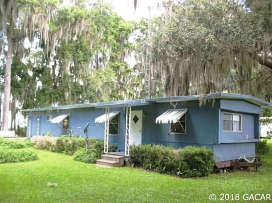 Manuf (Modular or Mobile), Mid-Century Modern - Hawthorne, FL