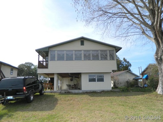 2 Story, Detached - Hawthorne, FL (photo 3)