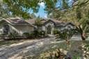Contemporary, Detached - Alachua, FL (photo 1)