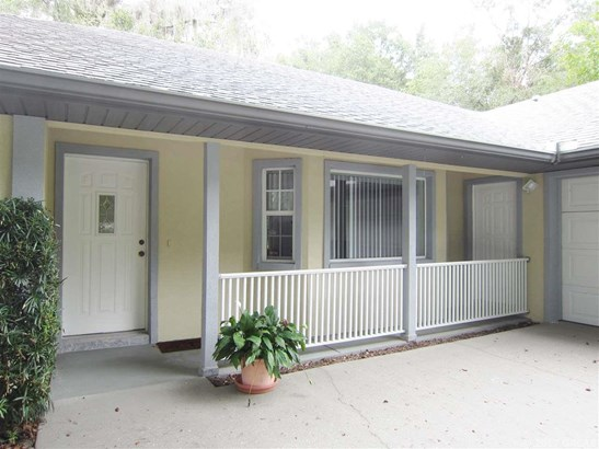 Traditional, Detached - Gainesville, FL (photo 3)