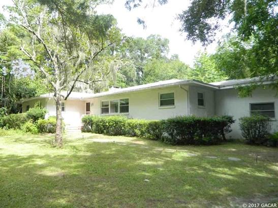 Rental, Ranch - Gainesville, FL (photo 1)