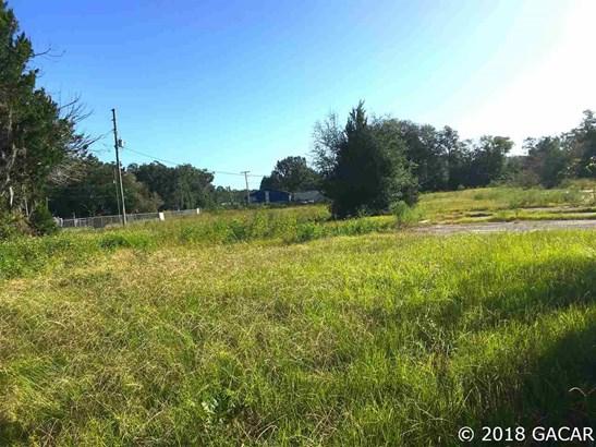 Industrial - Archer, FL