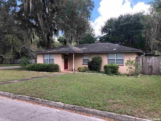 Rental, Ranch - Gainesville, FL