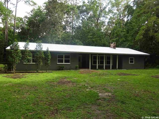 Rental, 1 Story,Ranch - Gainesville, FL (photo 1)