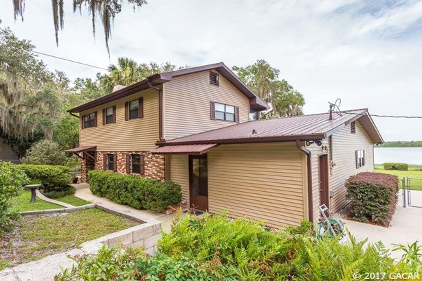 2 Story, Detached - Hawthorne, FL (photo 4)