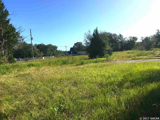 Industrial - Archer, FL (photo 1)