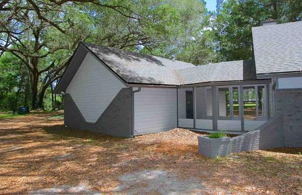 2 Story, Detached - Newberry, FL (photo 4)