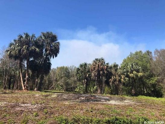 Residential-Open Builder - Hawthorne, FL
